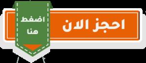 فندق فور بوينتس باي شيراتون الرياض