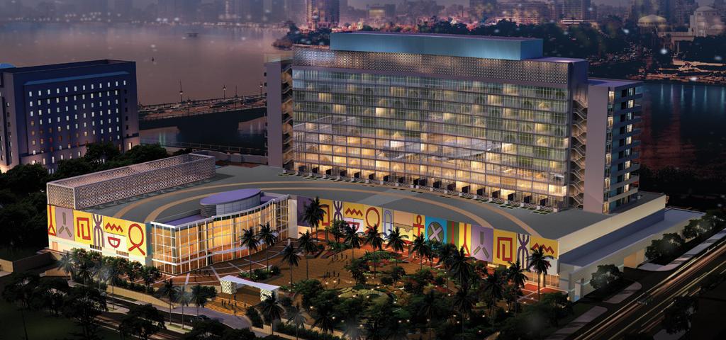 أفضل فندق القاهرة على النيل 33NR-NileRitz-1-1024
