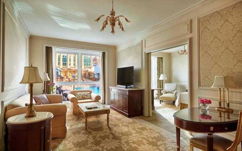 أفضل فندق القاهرة على النيل four-seasons-hotel-c