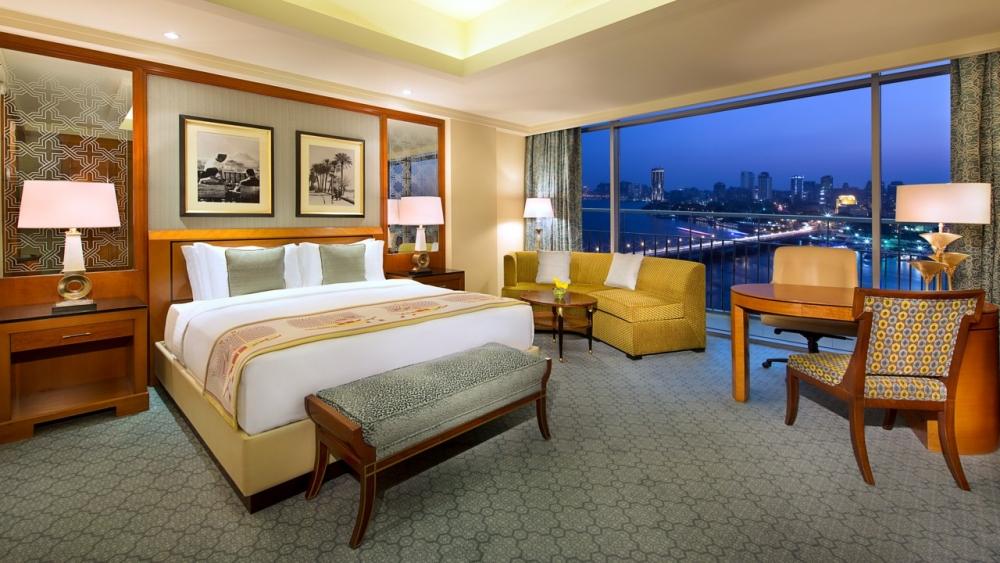 أفضل فندق القاهرة على النيل resize1000x1000image
