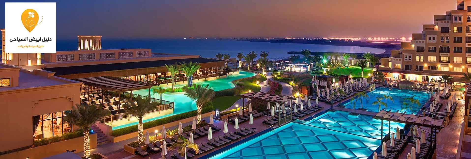 ارخص فنادق فى الامارات