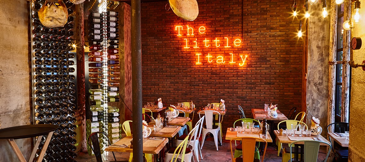 the-little-italy