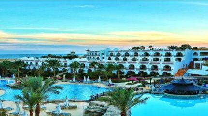 ارخص 10 فنادق فى شرم الشيخ