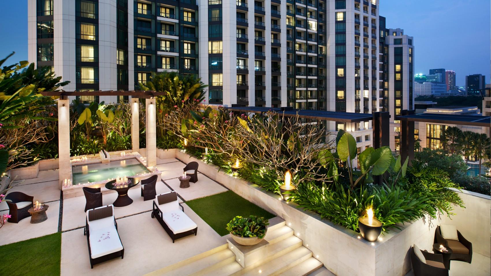 أفضل 10 فنادق في الخبر