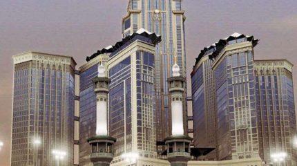 ارخص 15 من فنادق مكة