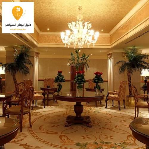 فندق اوبروي