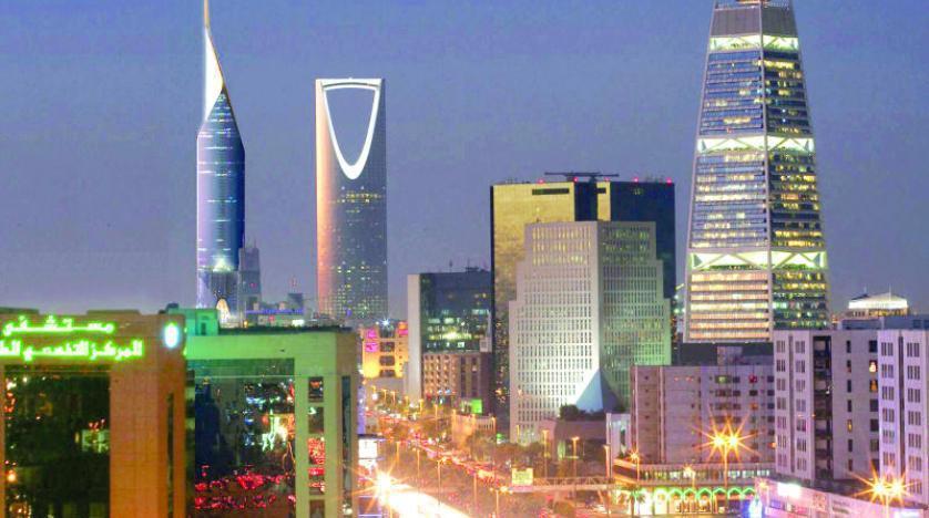 أين تقع الرياض وما هي أهم المدن القريبة منها دليل ابيض السياحى