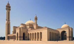 السياحه-في-البحرين