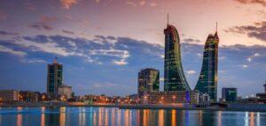 افضل اماكن سياحية في البحرين